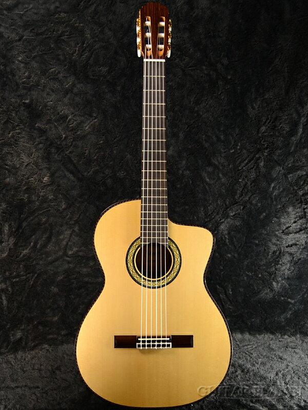 ギター, アコースティックギター Takamine DMP370NC N Natural,,Electric Acoustic Guitar,,