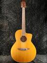 Takamine TDP640NC CN 新品[タカミネ][国産][Natural,ナチュラル][Classic Guitar,クラシックギター,エレガット]