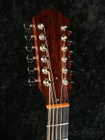 【中古】Taylor750w/P.U1989年製[テイラー][12Strings,12弦][ピックアップ搭載][Natural,ナチュラル][AcouticGuitar,アコースティックギター,アコギ,FolkGuitar,フォークギター]【used_アコースティックギター】