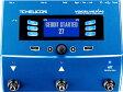 【エントリーでポイント10倍】TC-HELICON VOICELIVE Play 新品 ヴォーカル用マルチエフェクター[TCヘリコン,t.c.electronic,TCエレクトロニック][Vocal Multi Effector][Looper,ルーパー]