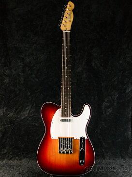 Tokai ATE98B HDCR 新品 ヘリテージダークチェリー [トーカイ,東海][国産][Dark Cherry Burst][Telecaster,TL,テレキャスタータイプ][エレキギター,Electric Guitar][ATE-98B]