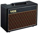 【10W】VOX PF10 Pathfinder 10 新品 ギターアンプ[ヴォックス][パスファインダー][コンボ,Guitar combo amplifier][PF-10]