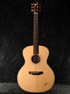 【送料無料】K.Yairi BL-130 新品[Kヤイリ][国産][BL130][Natural,ナチュラル,木目,杢][Acoustic Guitar,アコースティックギター,Folk Guitar,フォークギター]