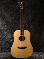 【送料無料】K.YairiLO-120NT新品[Kヤイリ][Spruce,スプルース][Rosewood,ローズウッド][単板][AcousticGuitar,アコースティックギター,アコギ,FolkGuitar,フォークギター]