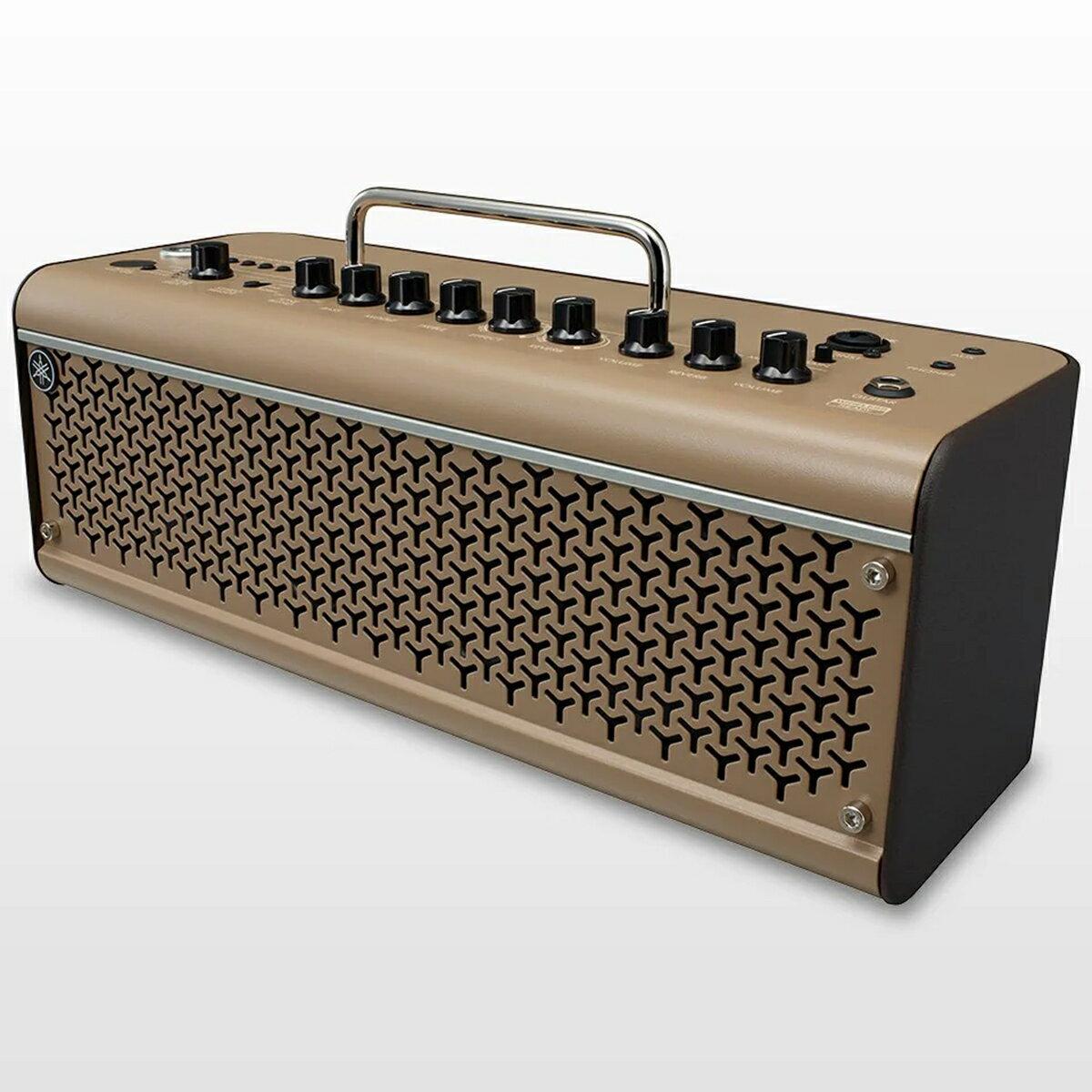 ギター用アクセサリー・パーツ, アンプ YAMAHA THR30IIA Wireless Acoustic Guitar,Mini Guitar Combo AmplifierTHR-30
