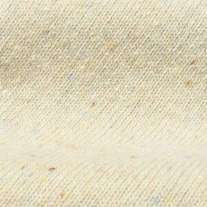 【SALE60】MONSIEURLACENAIRE(ムッシュラスネール)スキーインターシャクルーネックニットPULLSKI16052009025