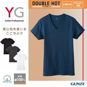 Tシャツ シリーズ フィット