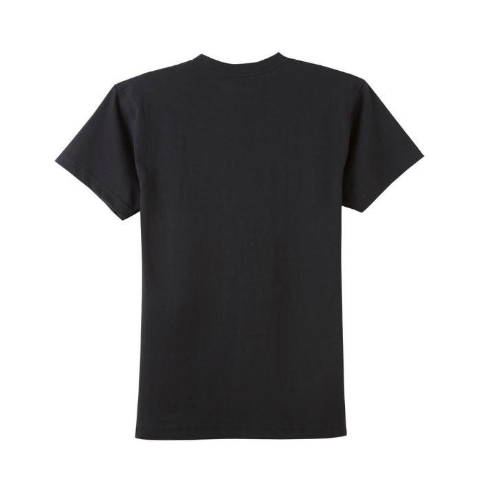 【2枚組】GUNZE(グンゼ)/BODY WILD(ボディワイルド)/VネックTシャツ 2枚組(メンズ)/BW51152/M~LL/ST01M