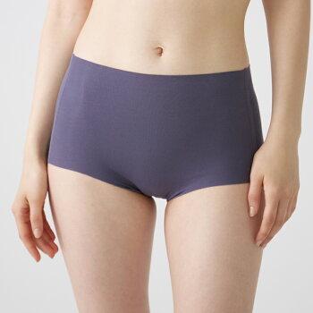 GUNZE(グンゼ)/KIREILABO(キレイラボ)/レギュラーショーツ(レディース)/KL2070R/M〜LL