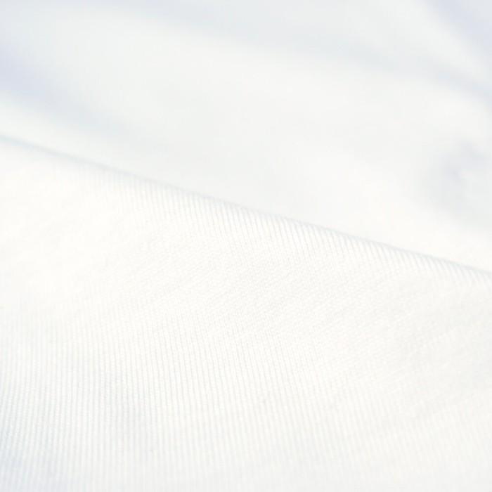 M-LL/BODY WILD(ボディワイルド)/GUNZE(グンゼ)/【プレミアムライン】クルーネックTシャツ(丸首)(紳士)/年間シャツ/BWN113P/ ブランド メンズ 肌着 半袖 紳士 無地 シンプル 白 ホワイト 黒 ブラック ネイビーブルー Mサイズ Lサイズ LLサイズ/宮津