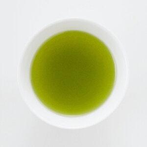 水出し緑茶に最適!簡単美味しいティーバッグ!ぐり茶三角シャーパック50個入