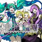 ロック・ポップス, その他 () EXIT TUNES PRESENTS VOCALOGENESIS feat.-Hatsune Miku CD