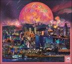 [CD]LEE HI イ・ハイ/FULL ALBUM : SEOULITE【輸入盤】