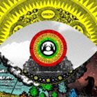 3OH!3 / オーメンズ(初回限定スペシャルプライス盤) [CD]