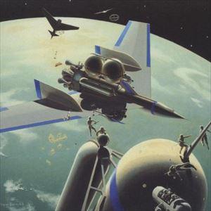 輸入盤 SHELLAC / TERRAFORM (LTD) [LP]