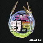THE 野党 / 10:10 pm(初回生産限定盤/CD+DVD) [CD]