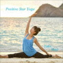 庄司ゆうこ / Positive Star Yoga [CD]