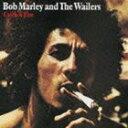 ボブ・マーリー&ザ・ウェイラーズ / キャッチ・ア・ファイアー +2(SHM-CD) [CD]