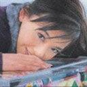 【21%OFF】[CD] 華原朋美/nine cubes