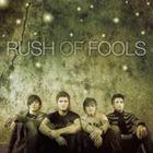 輸入盤 RUSH OF FOOLS / RUSH OF FOOLS [CD]
