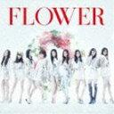 [CD] FLOWER/恋人がサンタクロース(通常盤)