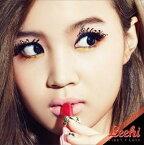 [CD]LEE HI イ・ハイ/FIRST LOVE : TYPE-B (TW)【輸入盤】