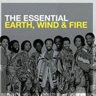 [CD]EARTH WIND & FIRE アース・ウィンド・アンド・ファイアー/ESSENT…