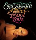 [CD] 多和田えみ/Sweet Soul Love