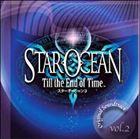 [CD] (ゲーム・ミュージック) スターオーシャン3 Till the End of Time オリジナルサウンドトラック VOL.2