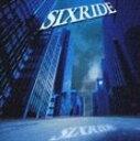 【21%OFF】[CD] SIXRIDE/シックスライド