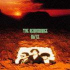 THE ALFEE / THE RENAISSANCE(完全生産限定盤/HQCD) [CD]