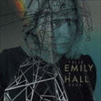 エミリー・ホール / フォリ・ア・ドゥ [CD]