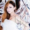 [CD] 安室奈美恵/TSUKI(CD+DVD)