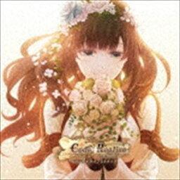 Code:Realize 〜祝福の未来〜 オリジナルサウンドトラック [CD]