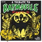 (オムニバス) A TRIBUTE TO BATMOBILE VOL.2 [CD]