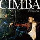 CIMBA / PRIMEIRA [CD]