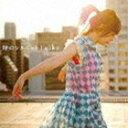 aiko / 時のシルエット(通常盤) [CD]