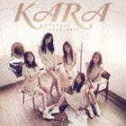 [CD] KARA/バイバイ ハッピーデイズ!(初回盤A/CD+DVD)