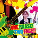 [CD] 佐藤誠(el-g、vo)/ONE PHASE!TWO FACE!!