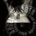 44MAGNUM / ANGEL NUMBER(通常盤) [CD]