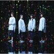 欅坂46/タイトル未定(TYPE-B/CD+DVD)