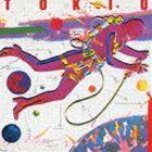 【20%OFF】[CD] 沢田研二/TOKIO
