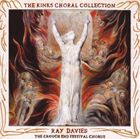 [CD]RAY DAVIES レイ・デイヴィス/KINKS CHORAL COLLECTION【輸入盤】