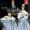 ミハイル・プレトニョフ(cond、p) / CLASSIC名盤 999 BEST & MORE 第2期:: ハイドン: ピアノ協奏曲集 ピアノ・ソナタ集 [CD]