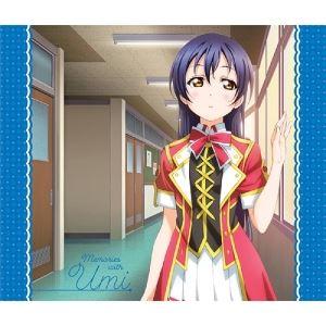 CD, アニメ CV. ! School idol projectSolo Live! III from s CV. CD