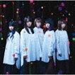 欅坂46/タイトル未定(TYPE-C/CD+DVD)