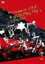 ムーンライダーズ/moon riders LIVE at SHINJUKU LOFT 2006.4.15 [DVD]