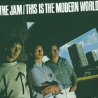 [CD]JAM ジャム/THIS IS THE MODERN WORLD【輸入盤】