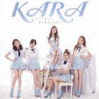[CD] KARA/バイバイ ハッピーデイズ!(初回盤C)