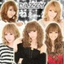 [CD] DAZZY/ねえ...